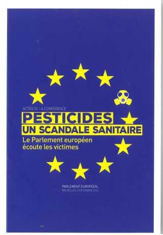 couv pesticide